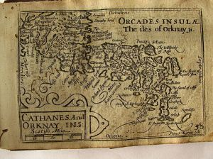 17th_Century_map_of_the_Orkney_Islands