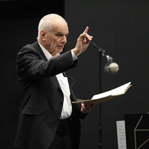 375px-Peter_Maxwell_Davies