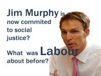 Jim_Murphy