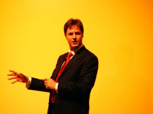 1024px-Nick_Clegg_Bournemouth_rally