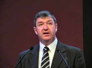 Alistair_Carmichael_MP_at_Bournemouth_2009