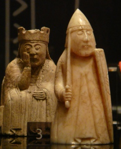 Lewis_chessmen_23
