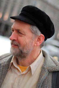 640px-Jeremy_Corbyn