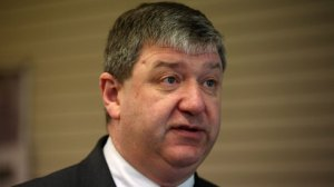 365805-alistair-carmichael-mp-for-orkney-and-shetland