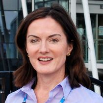 Lucy_Allan_(Conservative_politician)