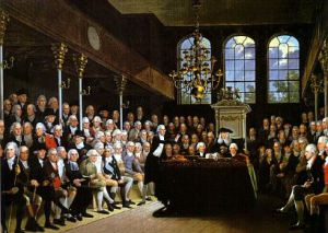 William_Pitt_addressing_the_House_of_Commons_on_the_outbreak_of_war_with_Austria_(by_Karl_Anton_Hickel)
